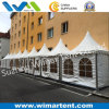 5X5m outdoor Party Wedding Event Aluminum Gazebo