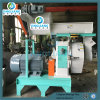 Biomass Wood/ Rice Husk/ Straw Sawdust Pellet Making Machine