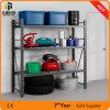Warehouse Racking System/Storage Rack/Light Duty Shelves