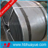 Whole Core Fire Retardant, Antistatic PVC/Pvg Conveyor Belt
