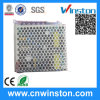 High Quality Switching Power Supply with CE (SD-15 Series)