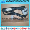 Genuine Combination Switch for Beiben Truck Spare Part (ACX6205400045)