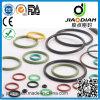 Gear Rotary Pump NBR O Ring (O-RING-0124)
