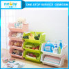 China Manufacturer of Plastic Storage Box