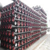 Ductile Cast Iron Tyton Pipe From Regina