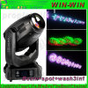 Robe 280W Beam Spot Wash 3 in 1 Moving Head