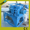 Tire Ring Steel Wire Recycling Machine