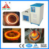China Top Manufacturer High Frequency Induction Heating Hardening Machine (JL-80)