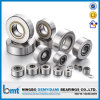 Nukr30s Track Rollers Bearing High Quality Track Roller Bearing Nutr30dz Track Roller Bearings Plastic Track Roller Bearing