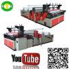 High Production Bathroom Small Paper Tissue Roll Machine Equipment