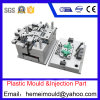 Plastic Mould, Molding, Injection Molding