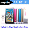 "7"" 3G Phone Mtk6572 Android 4.4 1GB RAM 8GB ROM Dual Core Tablet PC"