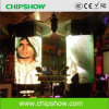 Chipshow Rn4.8 Full Color Small Pixel Pitch LED Display