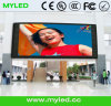 Outdoor LED Display Screen (P10)