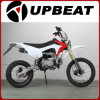 Upbeat 125cc Dirt Pit Bike/Pit Bike/Mini Motorcycle with Headlight