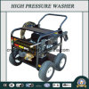 14HP Kohler Gasoline Engine 25mpa Professional Heavy Duty Commercial High Pressure Washer (HPW-QK1400KG-2)