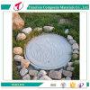OEM Design Waterproof Manhole Covers