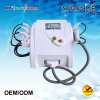 Multifunction Skin Care Machine with RF Radiofrequency+IPL+Elight+Cavitation