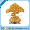 Polyresin Money Tree for Southeast Asia (HG082)
