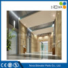 630kgs 8 Persons Passenger Elevator Lift with Cheap Price