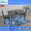 Wholesale Modern Cheap Dining Room Furniture Sets