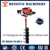 Tree Planting Digging Machine Earth Auger