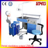 Used Dental Equipment Practice Dental Simulation Unit