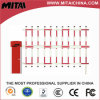 High Quality Stainless Steel Telecontrolled Boom Barrier (MITAI-DZ003Series)