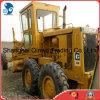 Supply Caterpillar 120g 14h 140g 140h Motor Grader with Ripper