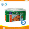 New High Quality Cuties Baby Diaper Manufacturer