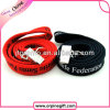 Eco-Friendly Tube Neck Lanyard Promotional Gift