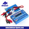 Anbison-Sports Lipo Battery Balance Charger for Airsoft RC Battery