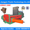 Hydraulic Baling Press Baler for Metal Scrap (Y81F-1600)