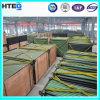 Hteg Brand Enamelled Tublar Air Preheater for Boiler
