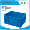 China Supplier Best PP HDPE Plastic Turnover Box