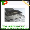 Stainess Steel Sieve Screen