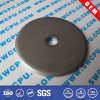 High Quality Engine Part Smooth Rubber O Ring Gasket (SWCPU-R-G785)
