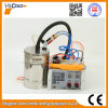 CE Testing Powder Coating Set for Steel Surface