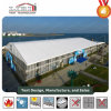 Top Quality Fire Retardanrt Aluminium Hall for Sale