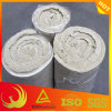 Sound Absorption Insulation Material Rock-Wool Blanket for Pipe