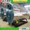 Effective Technology Oil Fired Boiler