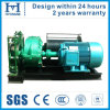 Hot Sale Small 200kg Electric Winch