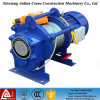Kcd Multifunctional Electric Motor Hoist/Electric Motor Winch Hoist