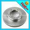 Offroad Car Brake Disc Rotor for Toyota Land Cruiser 43512-35210
