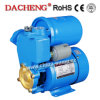 0.5HP Electric Water Pump with BV Approved