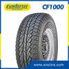 SUV Tire China Manufacturer Comforser Car Tire 31*10.5r15lt