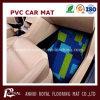 High Quality Waterproof Full Set PVC Car Mat