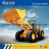 XCMG Lw800k 8ton Wheel Loader