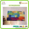 Foldable Floor Mat Household Deco