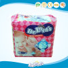 Distributor Wanted! Good Quality Baby Diapers